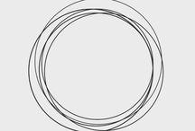 circle logo ideas