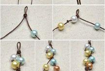 Tuto Jewelry