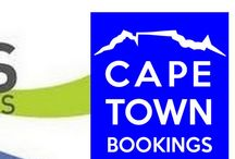CPT Bookings