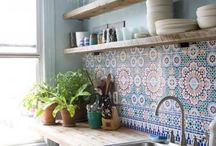 kitchens east dulwich