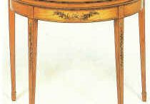 Antique Resources / Information on antiques and how to value antique items.