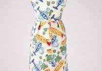 Designer Textiles A-Z