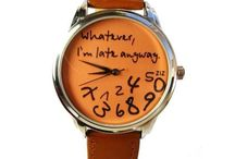 watches !!!!