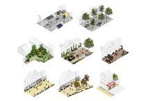 urbanism _ mapping