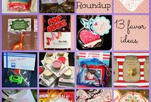 Pintabulous Moms' Valentine's Day Board / Fabulous mom bloggers pinning all our fantabulous fall finds!  (Only bloggers who participate in the Fantabulous Valentine's Day Blog Hop pin to this board.) / by Creative K Kids (Tammy) Doiel