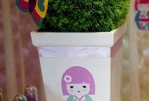 Festas / Tudo para decoração de festas com papelaria personalizada  :: flavoli.net - Papelaria Personalizada :: Contato: (21) 98-836-0113 vendas@flavoli.net