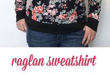 #Sewing - Woman - Sweater