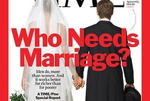 Rosie / Marriage is an institution… for people who belong in an institution!