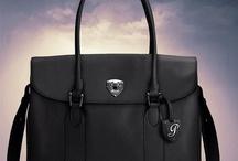 Pineider Women's leather goods