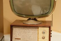 Favourite Old TV Shows / Blast from the past!  / by THE DOGLADY'S DEN