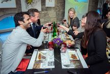 """A Taste of New Zealand"" event in Geneva / MICE, Meetings, Incentives, Conferences, Congresses, Events"