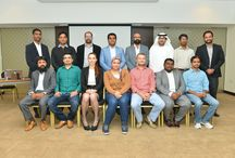 News & Updates / Blue Ocean is UAE's leading management training and consulting company