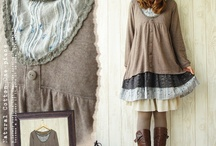 wishful wardrobe