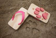 Products I Love / by Heather Kono
