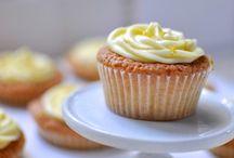 Sweet Refined Sugar Deliciousness