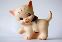 cats, purrr purrr.