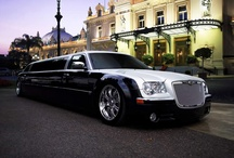 Limo Dealers / We have professional Limo Dealers to satisfy you.