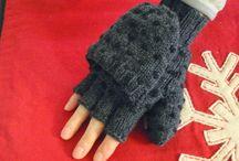 tricot en tout genre