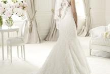 Cose da indossare / Matrimonio