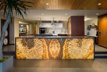 residential | KITCHEN & DINING