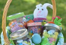 Easter / by Jessica Spears