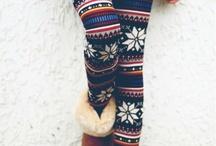 Leggings --colanti