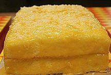 yemma cake