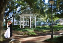 Savannah in Spring / Zeigler House Inn's Pinterest board introduces you to the #1 favorite season to be in #Savannah #Georgia #USA. It begins with a wonderland of flowers, historic home and garden tours, Savannah Music Festival and endless ways to capture enthusiasm for new beginnings in America's Deep South. / by Zeigler House Inn