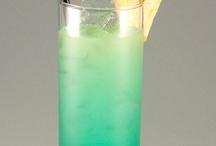 Drinks | Alcoholic