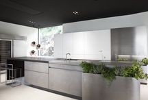 Kitchen...a room to cook! / by rosssss tag