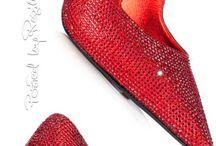 Zapatos - shoes / Me vuelven loca los zapatos. Nueva temporada en zapatos de mujer. New season in women's shoes.
