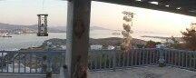 Summer 2013 in Paros, Greece
