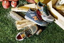 5ivesense>Fashion>NEW BALANCE / New Balance Sneakers at the lowest price !