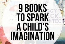 Books - Livros