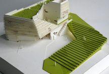 μακετες/αρχιτεκτονικης