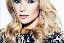 Gwyneth Paltrow / by Amanda Southey