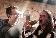 Ladi Biosas |||| λάδι βιώσας | Master Tasting Event at Maison Du Vin | Wine Museum | The Netherlands