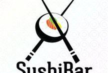 Sushi Bar ref