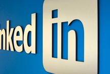 How to Get your profile to the Top of LinkedIn's search Results.