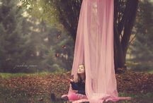 Child Photography / by Amber Crouch