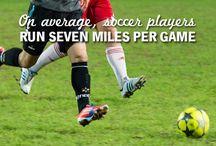 www.thesoccertipss.com / Football, Clacio , Soccer , Futbol , Predictor  , Tipster  , Free Picks , Make Money  , Top Bet