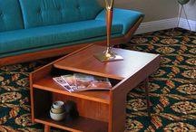 Axminster Carpet / 80% wool,20% nylon factory price