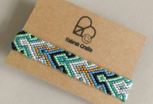 bracelets dmc