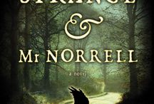 Book Covers - Fantasy - Historical