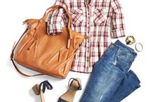Outfits♥ / all about style
