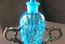 Glass'n sparkle