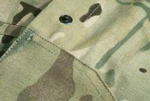 Clawgear Mk.III Stalker
