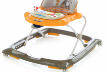 Baby equipment / Puericultura 2016