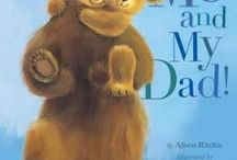 Best Book For Baby / Book for babies fro 0 to 3 yrs / by Lenny Garza