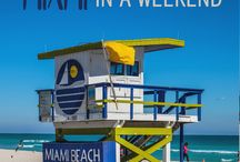 South Miami Beach Condos Homes for sale / South Miami Beach Condos and homes for sale are beautiful.